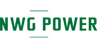 NWG Power Logo